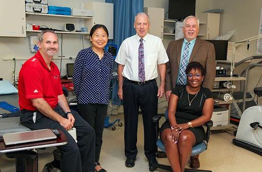 Bidirectional impact of cardiovascular disease, cancer in Blacks focus of new AHA center