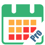 Day Calculator Pro