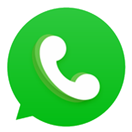 Run WhatsApp on tablet