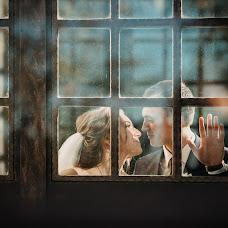 Wedding photographer Zakhar Zagorulko (zola). Photo of 12.10.2018