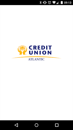 CU Atlantic Mobile Banking
