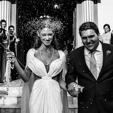 Fotógrafo de casamento Paulo Ternoski (pauloternoski). Foto de 21.04.2017