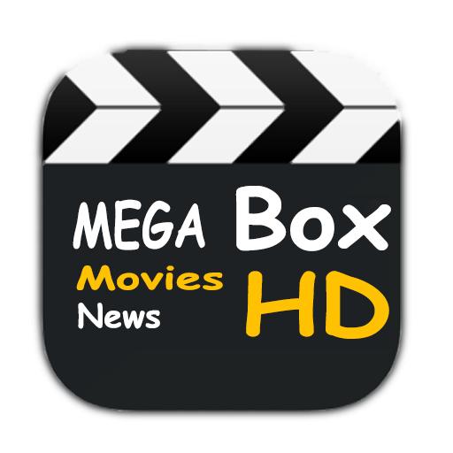 App Insights: MegaBox HD | Apptopia