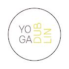 Yoga Dublin Studios icon