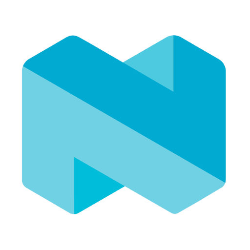 Android Apps by Nordic Semiconductor ASA on Google Play