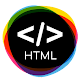 Learn HTML: Web Design Tutorial Download on Windows