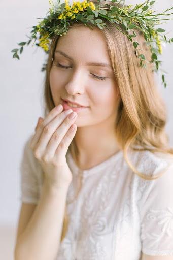 Wedding photographer Olga Pechkurova (petunya). Photo of 13.04.2015