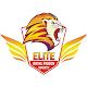 Elite Royal Pigeon Society APK