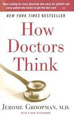 10 Must-Read Books for Medical Students 2