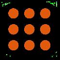 Tutorial Compressed cv_bridge icon
