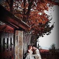 Wedding photographer Sistudio Iliopoulos (sistudioiliopou). Photo of 09.07.2015