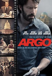 Argo: Extended Cut (2012)