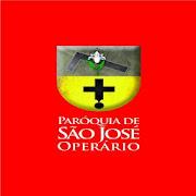 Paróquia São José Operário de Jacobina