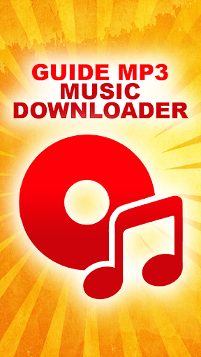 Free Music Download Pro Guide
