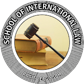 School of International Law