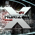 Horizon Racer X icon