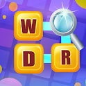 Free Forever!Word Search icon