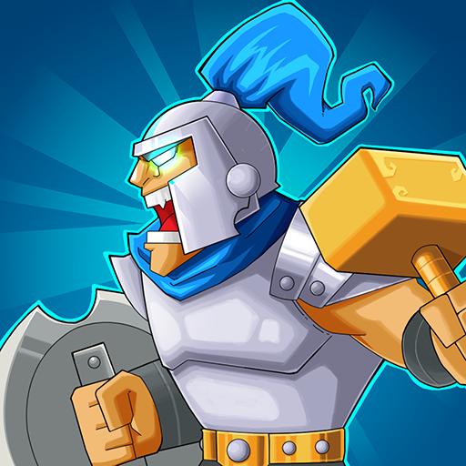 Kingdom Defense : TD Castle War