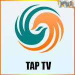 TV Tap  PLUS  Advice 1.0