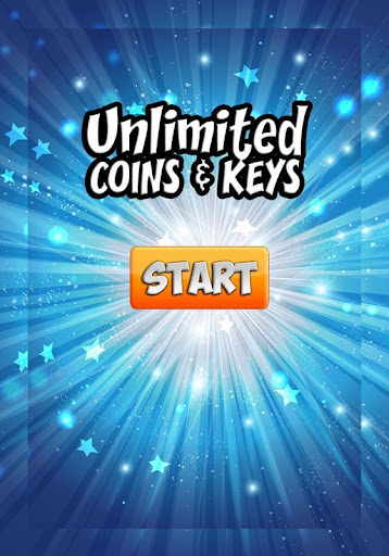 Unlimited Subway Coins Prank for PC