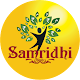JK Samridhi Download on Windows