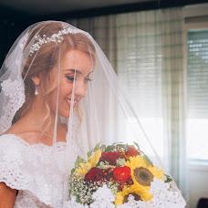 Wedding photographer Sucevic Photography (2bphoto). Photo of 05.09.2018