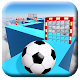 Download Real Football Strike World Soccer Cup ZigZag For PC Windows and Mac