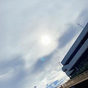 S660のカスタム事例画像 にゃんこ😻さんの2020年10月20日19:32の投稿