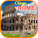 Cheap Rome Hotels Download on Windows