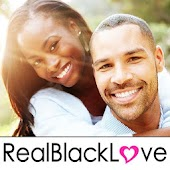 Black Dating App RealBlackLove