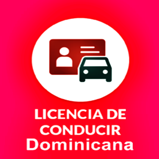 Consultar Licencia de Conducir Dominicana