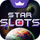 Star Slots by eRealm