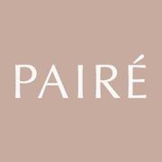 PAIRÉ