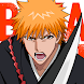 BLEACH Soul Rising - Androidアプリ