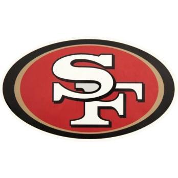 Image result for san francisco 49ers logo