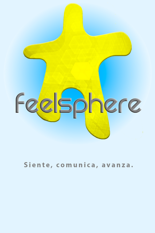 FeelSphere- screenshot