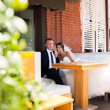 Wedding photographer Elena Chirkina (panic). Photo of 29.08.2014