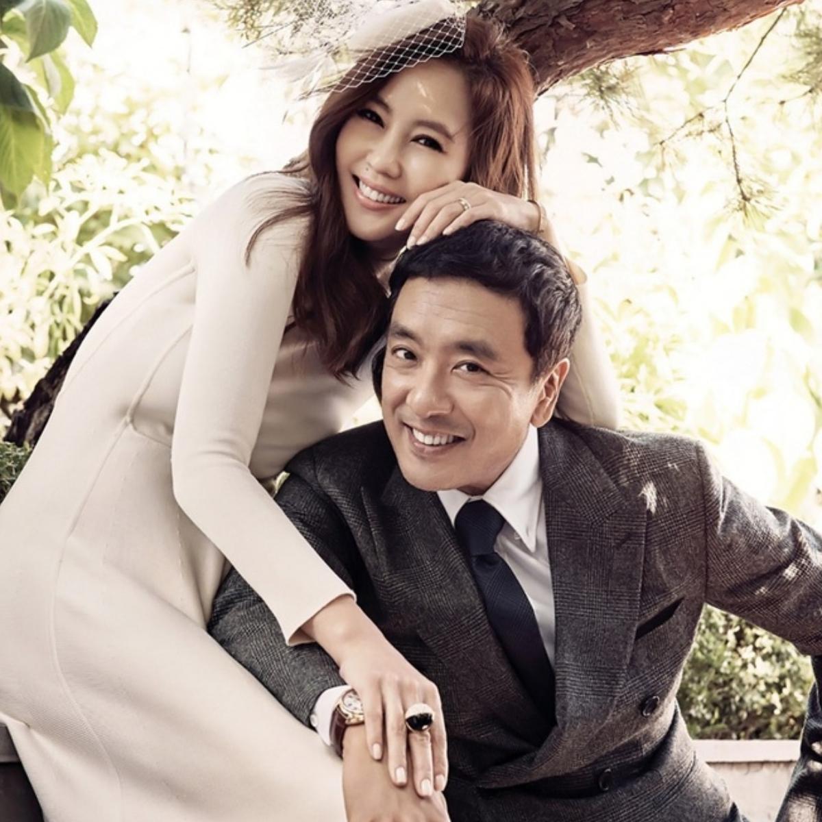 звездные пары кореи актеры фото продолжаем