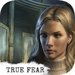 True Fear: Forsaken Souls Part 2 1.6.1