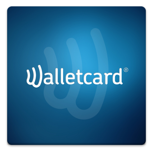 Walletcard (app)