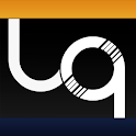 La Quiniela Club icon