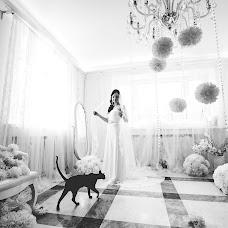 Свадебный фотограф Вадим Дорофеев (dorof70). Фотография от 11.11.2015