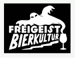 Logo of Freigeist Olav And The Honeybear
