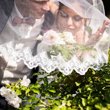 Wedding photographer Mariya Rubcova (MariaM8). Photo of 28.11.2013