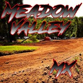 Meadow Valley MX Park