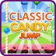 Download Classic Candy Jump For PC Windows and Mac