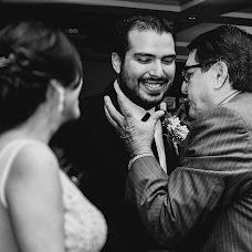 Wedding photographer Jamee Moscoso (jameemoscoso). Photo of 29.06.2016
