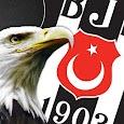 Şampiyon Beşiktaş apk