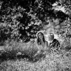 Wedding photographer Krzysztof Serafiński (serafinski). Photo of 28.06.2018
