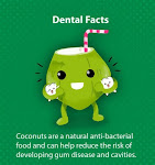best teeth whitening clinic in vizag